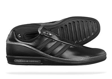 Adidas Originals Porsche Design SP1 hommes chaussures - noir - SIZE EU 42