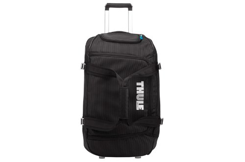 thule-luggage-crossover-sac-de-voyage-crossover-tcrd-1-noir
