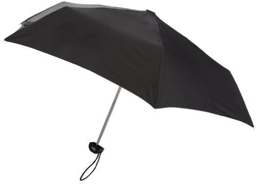 totes-steel-miniflat-3-plain-umbrella-black