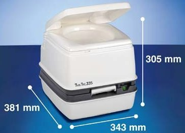 porta-potti-qube-335-portable-toilet