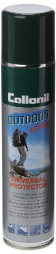 collonil-active-universal-protector-aerosol-300-ml