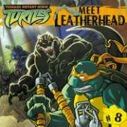 meet-leatherhead-teenage-mutant-ninja-turtles