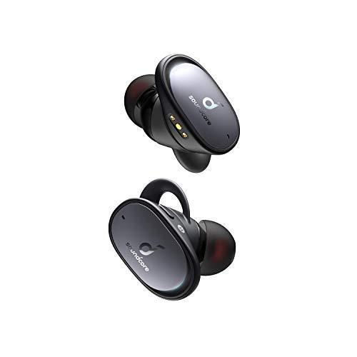 Foto Anker Soundcore Liberty 2 Pro Cuffie True Wireless, auricolari In-Ear...