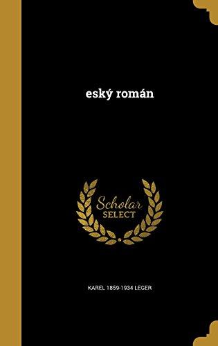 esky-roman