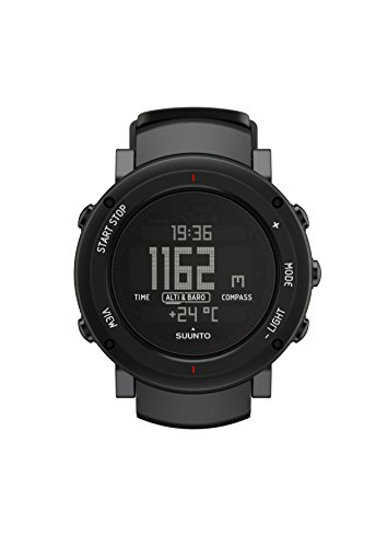 Suunto-Core-Alu-Pure-ABC-Watch