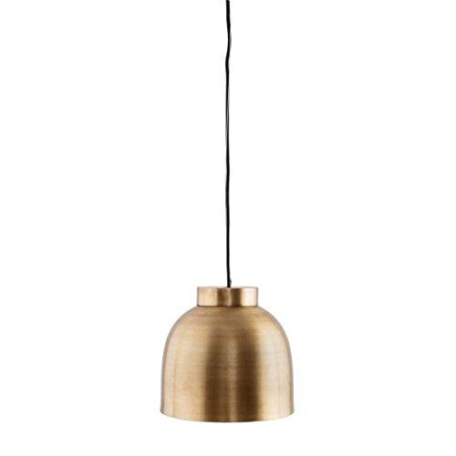 House Doctor – Lampe Bowl laiton Petit