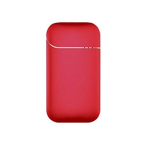 Chauffe-Mains Batterie Externe 7800MAH USB Poche 2-en-1 Mini Portable Réutilisable Chauffe-Main Électrique, Multifonctionnel Power Bank Hand Warmer Pour Ski Randonnée Camping Cadeaux