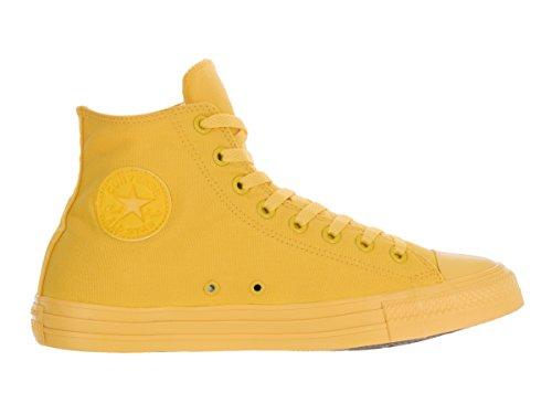Converse  Zzz, Damen Sneaker Aurora Yellow