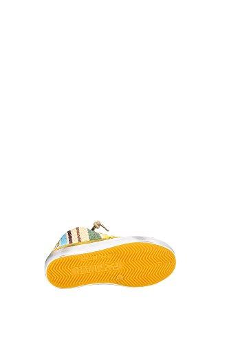 Sneakers Raffia Kind 2Star Multicolor Multicolor Kind 2Star 2SB444FANTASIA Multicolor Multicolor Sneakers Raffia 2SB444FANTASIA 8qFvZZ