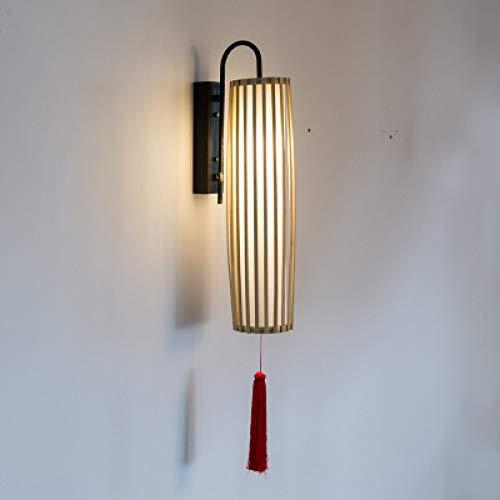LED-Tischleuchte Neuer Schweinkarikatur