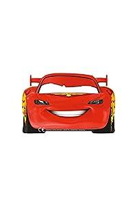 Disney Cars - Tren de juguete Disney (Procos 71425)