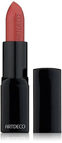 Femme-couture-make-up (Artdeco Make-Up femme/woman, Art Couture Lipstick Velvet Nummer 671 Velvet first kiss, 1er Pack (1 x 1 Stück))