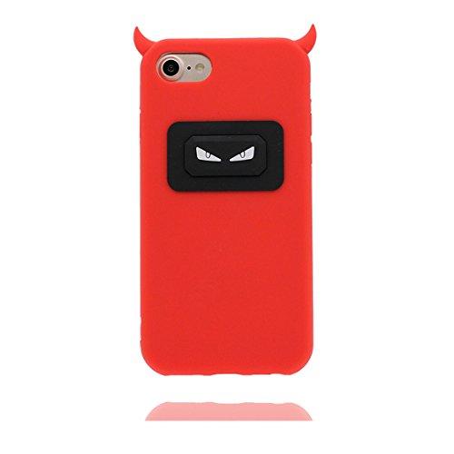 custodia iphone 6s monster