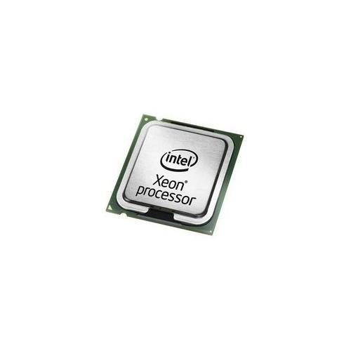 HP DL360p Gen8 Intel Xeon E5-2630 FIO Kit - Procesador