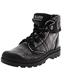 df15a497d96 Amazon.es  Palladium - Botas   Zapatos para mujer  Zapatos y ...