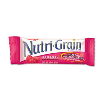 nutrigrain-cereal-bars-raspberry-indv-wrapped-13-oz-bar-16-bars-box