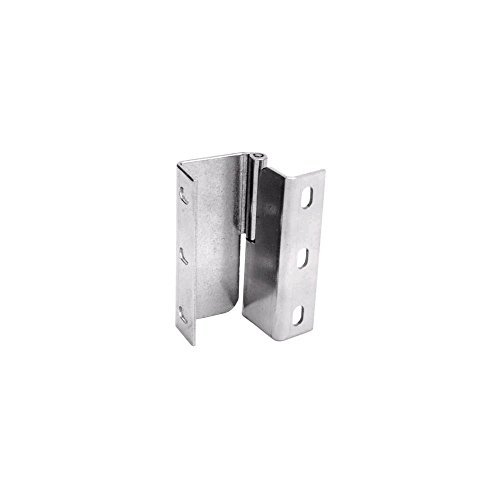 Cambro Camcarrier (Cambro 60012 Replacement Hinge For Top Loading Camcarrier by Cambro)