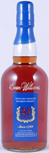 evan-williams-23-years-kentucky-straight-bourbon-whiskey-515-ein-grossartiger-whiskey-aus-der-heaven