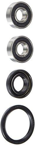 Pivot Works PWFWK-H29-001 Front Wheel Bearing Kit by Pivot Works