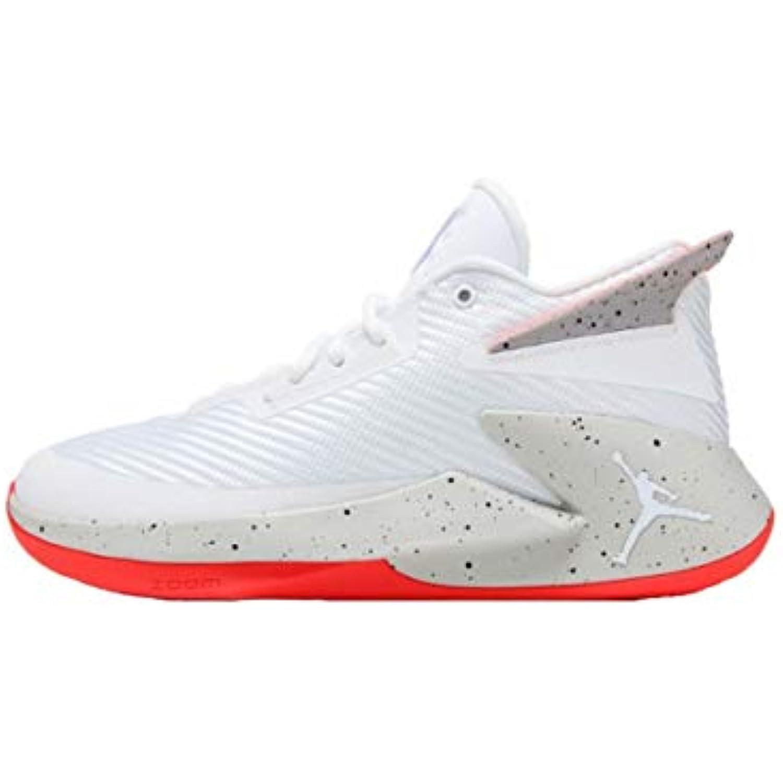 NIKE Baskets Jordan Fly - Lockdown - Ref. AJ9499-103 - Fly B07D1RTND3 - b57e77