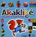 Akaklike 2 : L'arbre à cachettes