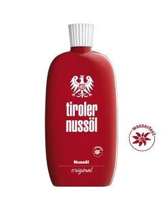 Tiroler Pack (1