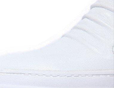 Laruise , Sandales Compensées femme Weiß