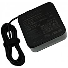 Cargador / adaptador original para Asus A53S Serie