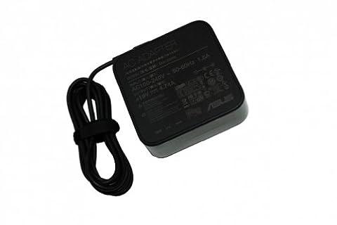 Netzteil für Asus A53S Serie (90 Watt original) (Asus A53sv)