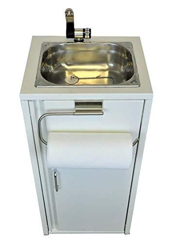 Mobili per lavello cucina | Classifica prodotti (Migliori ...