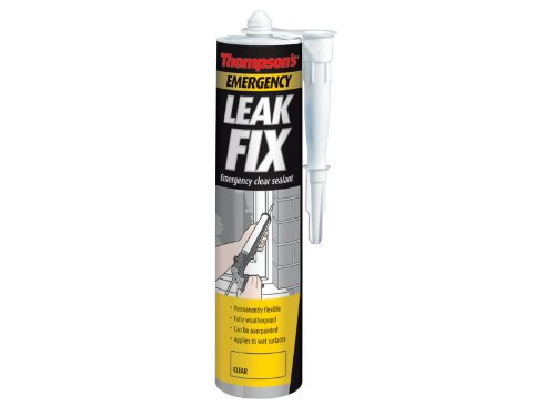 ronseal-tlf310ml-thompsons-emergency-leak-fix-310-ml