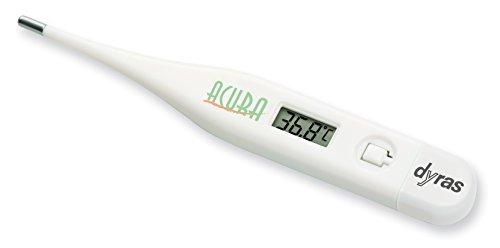 dyrasr-acura-digitales-fieberthermometer-fur-rektale-orale-und-axillare-temperaturmessung