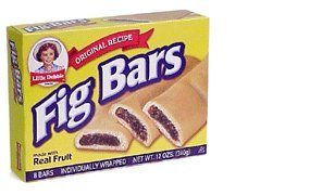 little-debbie-snacks-fig-bars-8-count-box-pack-of-6
