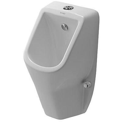 Duravit Urinal D-Code