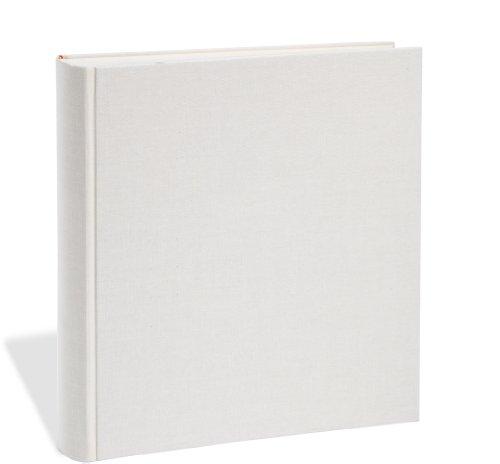 album-l-bianco-ghiaccio-65-fogli-di-cartoncino-foto-e-fogli-intermedi-in-pergamena-libro-per-incolla