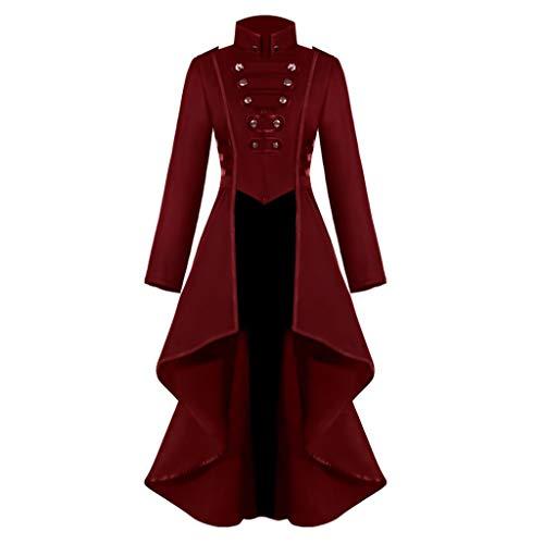 Vectry Sudadera Blanca Y Negra Blazer Negro Mujer Camisa Rosa Mujer Blusas De Mujer Blusones Mujer Abrigo...
