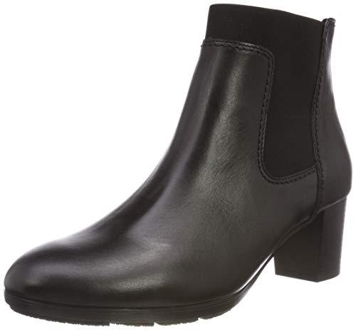 Ti Moda Shoes Para De Selección Marca Hombre Gabor La Súper 58qFH