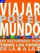 Viajar Por El Mundo 1 Es (Spanish Guides) (Spanish Edition) by Roz Hopkins (2006-08-01)