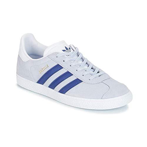 Sneaker Adidas Adidas Gazelle J