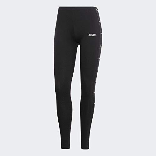 Adidas W Core Favourites Leggings Pants