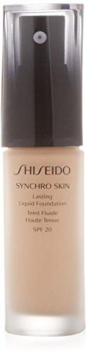 shiseido-flussige-foundation-synchro-skin-lasting-liquid-foundation-n3-i40-30-ml