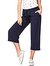 Weite Hosen Für Damen