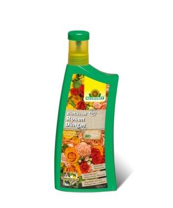 neudorff-trissol-fertilizzante-organico-per-rose-1l