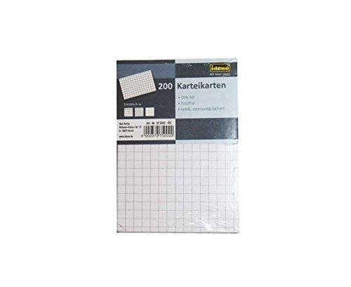 idena-375002-cartoncini-a8-a-quadretti-180-g-m-200-pezzi-bianco