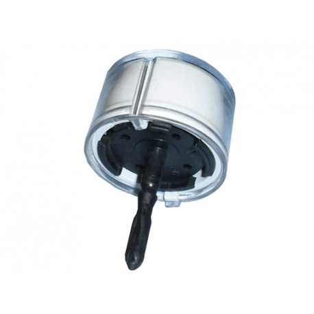 Mando programador lavadora Balay 3TS60101A/01 610059