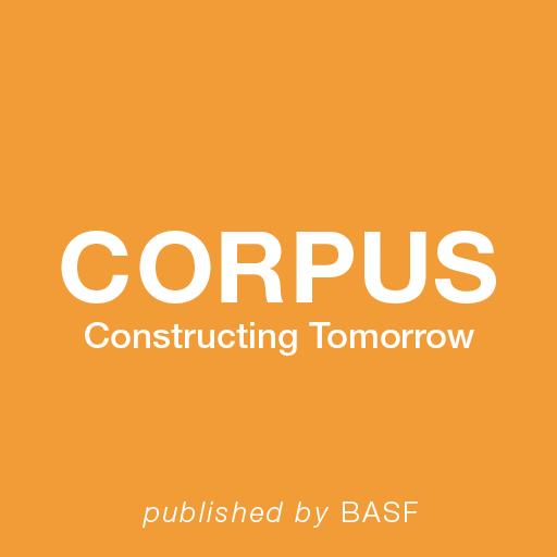 corpus-magazine-constructing-tomorrow