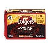 folgers-gourmet-supreme-scuro-caffe-292-g-refill-brick-americano
