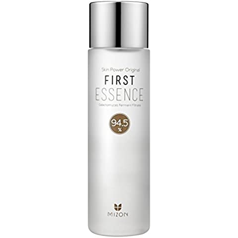 Skin Power Original First Essence Forze della Pelle Prima Essenza