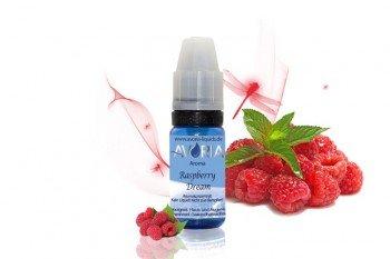 AVORIA E Liquid Aroma 12ml DIY Größe Raspberry Dream