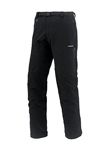 546d99d4c3 pantalones trangoworld baratos online - Buscar para comprar barato ...